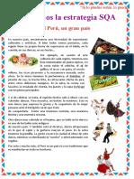 FICHA DE APLICACIÓN - ESTRATEGIA SQA