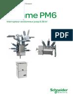 AMTED398031FR(web).pdf