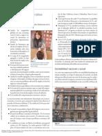 GREGORY .pdf