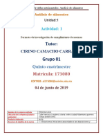 Formato_de_cumplimiento_de_normas.docx