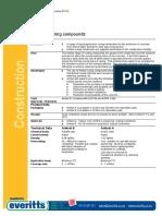Antisol-AE(1).pdf