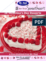 Treats for Your Sweetheart - 2012.pdf