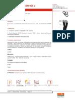 DUPLEX_90_ACSR_600_V.pdf