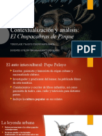 Contextualización El Chupacarbas de Pirque - copia.ppsx