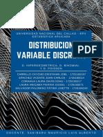 S2 - EJERCICIOS DE DISTRIBUCIONES DE VARIABLE ALEATORIA.pdf