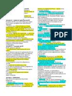 estudiar arituclos.docx