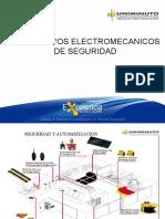 02-Dispositivos_electromecanicos_de_seguridad (1).pptx