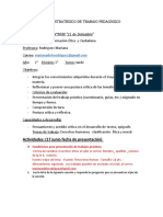 Formación Ética 2do año 2da división turno tarde (4)