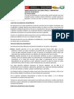 actividad de ejercicios isometricos.pdf