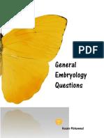embryology_qs.pdf