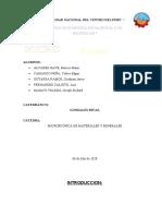 UNIVERSIDAD-NACIONAL-DEL-CENTRO-DEL-PERÚ