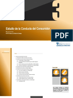 Estudio de la conducta del consumidor.docx