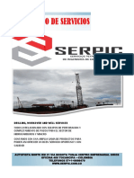 BROCHURE SERPIC.pdf