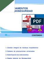 A2Bioseguridad04Nov12 (1)