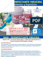 BOLETIN DMQ - PRESENTACIONES.pdf