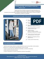 Ficha Técnica - Dispensador de Alcohol en gel + Pediluvio .pdf