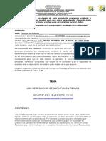 4a. GUIA DE CIENCIAS 601-602.docx