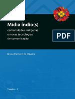 Bruno_Pacheco_de_Oliveira=Midia_indios.pdf