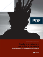 bruno-pacheco-de-oliveira=quebra_cabaca.pdf