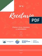 Recetario Quincenal.pdf