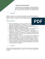 Protocolo Bioseguridad Conjunto Los Rosales_Final