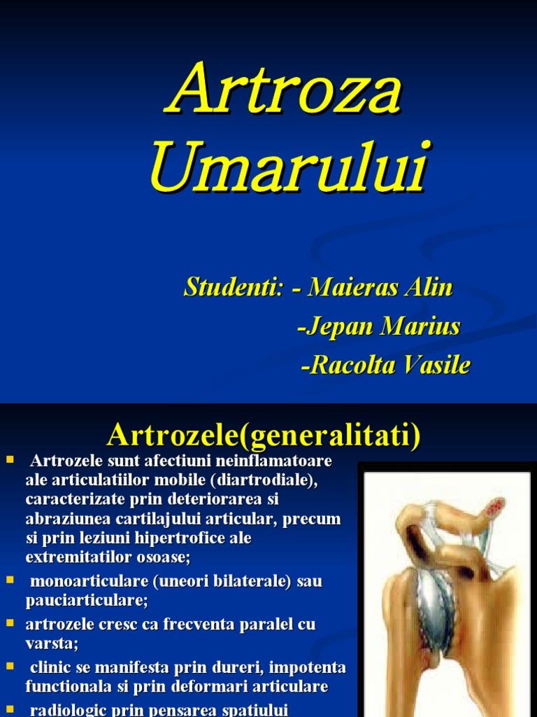 indometacină pentru artrita articulației cotului