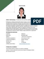 Hoja-de-vida-Manuela-Becerra-Paez.pdf