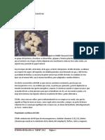 KÉFIR  SUS PROPIEDADES CURATIVAS.docx · versión 1