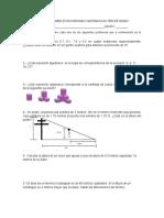 Guia-Matematicas-Extraordinario 3er Grado Secundaria