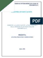 ARTICULO_DERECHO_A_LA_EDUCACION_ANAYELI