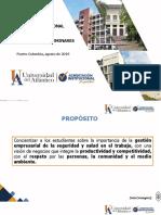 Conocimientos Preliminares (1).pdf