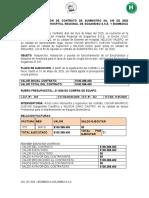 ACTA DE LIQUIDACIÓN BIOMEDICA COLOMBIA TERCR PISO (1)
