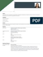 CV_2020-04-22-010003.pdf