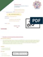 HIDROCARBUROS tarea finalizada (1) (1).docx