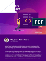 ebook-desenvolva-seu-primeiro-programa.pdf