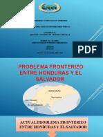 EXPO-DE-PUBLICO.pptx
