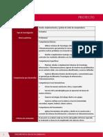 Proyecto - Virtual (2).pdf