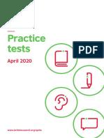 Aptis_General_practice_book_2020_A4_FINAL