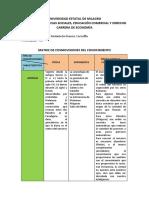 archivotareasilabo_202052517213. MARIA FRANCO