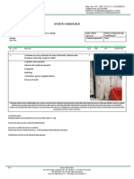 Oferta combinezon de protectie.pdf