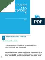 Introduccion a la micro y macroeconomía (1)