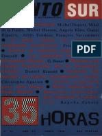 vs_0037.pdf