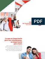Informe_de_Sostenibilidad_Claro_2016.pdf