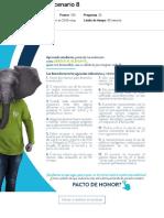 Evaluacion final - Escenario 8_ PRIMER BLOQUE-CIENCIAS BASICAS_CALCULO II-[GRUPO1]