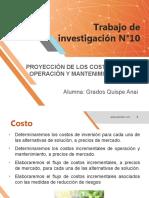 Trabajo de investigación N°10.pptx