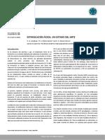 Operaciones Versión 8.docx