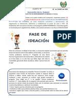 FICHA SESION 22 de junio 4° B.pdf