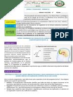 FICHA PARA 4°_SEMANA 10.pdf