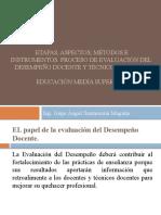etapas, ASPECTOS, MÉTODOS E INSTRUMENTOS.pptx