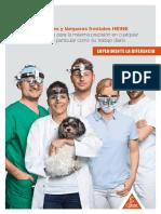 HEINE_Binocular_Loupes_and_Headlights_Brochure_ES (1)